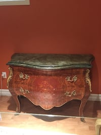 Furniture for sale Vaughan