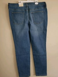 womens jeans Escondido, 92025
