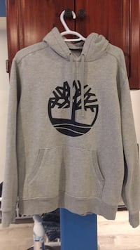 Men's Timberland Hoodie New Westminster, V3M 2R9