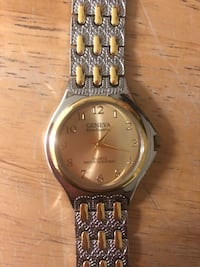 Watches 10 each  Tulare, 93274