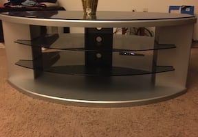 Coffee Table Accent Table