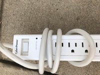 CyberPower Outlet with USB  Oxnard, 93030