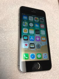 space gray iPhone 6 with case Niceville, 32578