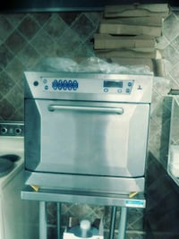 Commercial Oven, Roller Grill  Fort Myers, 33966