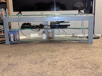 "Tv stand 58"" Bakersfield, 93309"