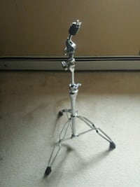 Pearl Cymbal Stand Rochester Hills, 48306