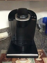 Keurig Coffee Maker Greenbelt, 20770