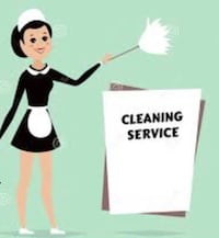 House cleaning Gautier