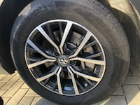 Pro Contact TX Tyres x 3 Vancouver, V6G