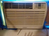 Air conditioner  Vancleave, 39565