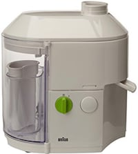 juice extractor (White braun multi-press) Markham, L3R