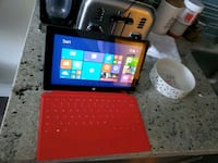 Surface Pro RT Vancouver, V5Y 1B3