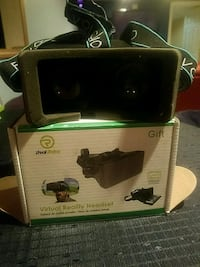 Virtual Reality Headset (NON-Negotiable) St. Louis, 63138