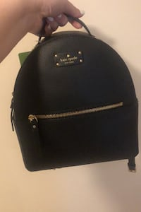 Kate Spade Sami Backpack Mississauga, L5M 5E2