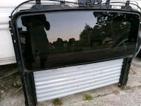 Sunroof universal kit, just in time for summer 71913, 71913