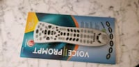 Universal Remote Annandale, 22003