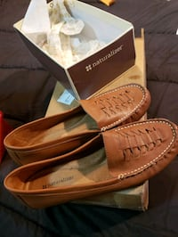 Naturalizer Shoes. Size 9.