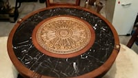"""Dining Table and chairs """" Free Delivery"""""""
