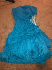 PROM DRESS  West Valley City, 84120