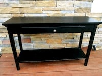 Console table Columbia, 21045