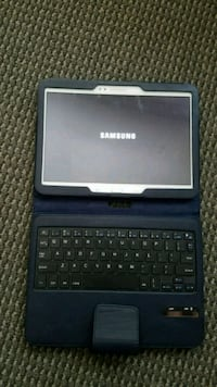 Samsung Galaxy tab 3 (10.1 inch white) Cleveland Heights, 44118
