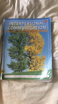Suffolk County Community College Textbook