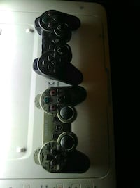 Game console controller Martinsburg, 25404