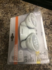 Lightbulbs  Edmonton, T6E 0R2