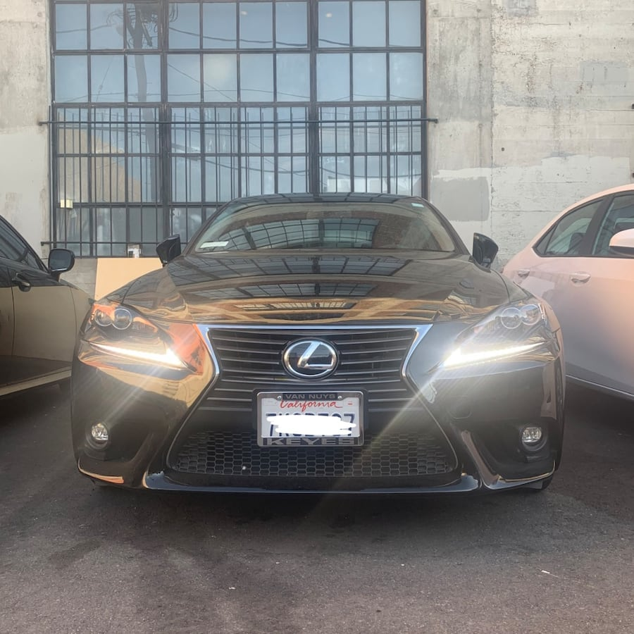 Lexus - IS - 2015 d72979b9-2ab4-4d93-9fe3-87152bb93d60
