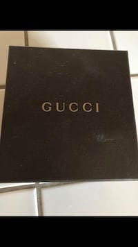 Gucci watch Tulare, 93274