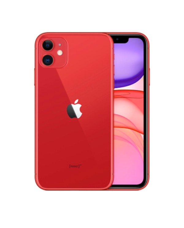 Used Iphone 11 Unlocked For Sale In Round Rock Letgo