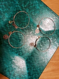 ALEX AND ANI Bracelets Bethesda, 20814