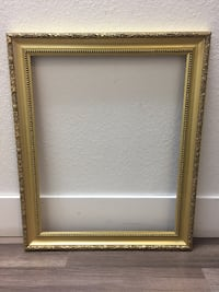 Vintage picture Frames - Lots of sizes Henderson