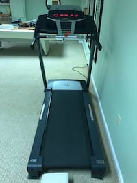 NordicTrack Treadmill  Derwood, 20855