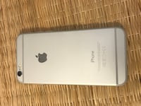 iPhone 6 unlocked perfect working condition  Mississauga, L5C 2E7