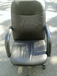 Office Chair adjustable North Potomac, 20878