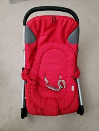 Baby chair Peg perego portable Milton, L9T 0G4