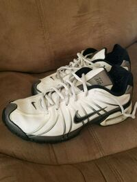 Nike shoes women's size 7 Crest Hill, 60403