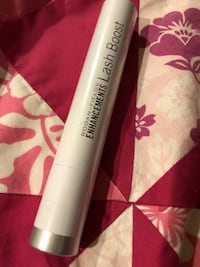 Rodan + Fields Lash Boost Honolulu, 96816