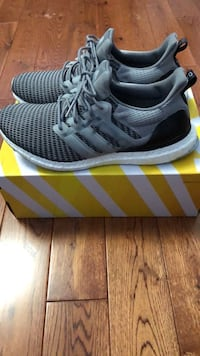 Undefeated x Adidas Ultraboost size 9.5 Newmarket, L3X 3C6
