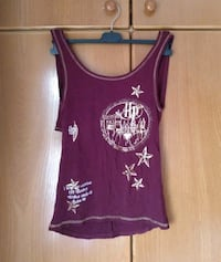 Pijama corto Harry Potter Zaragoza, 50004