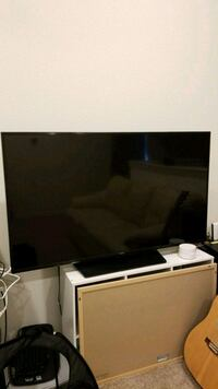 Samsung 55' Smart TV Carrollton, 75010