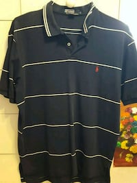 Mens large Polo Ralph Lauren  Vienna, 22180