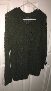 estate sell  size m 8.00 ea Harpers Ferry, 25425
