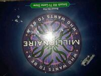 The Sims 3 game disc