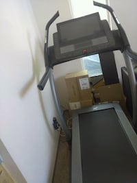 X22I incline trainer Sacramento, 95829