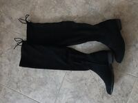 call it spring knee high boots null, T8L 5A1