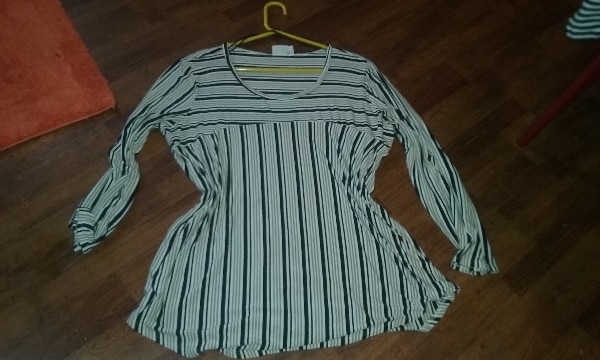 Used Closet Clean Out Plus Size For Sale In Columbia Letgo