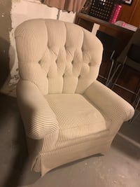 Arm Chair Westchester, 60154