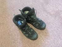 X ULTRA 3 WIDE MID GTX Hiking Boots Malden, 02148